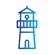 Lighthouse Energy Partners logo