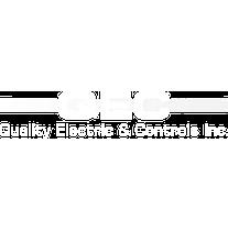 Quality Electric & Controls, Inc. logo