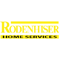 Rodenhiser Home Services logo