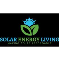 Solar Energy Living logo