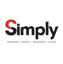 Simply Residential logo