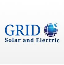 GRID Solar And Electric