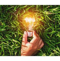 Bozeman Solar Consulting