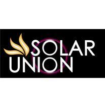 SolarUnion
