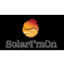 Solarimon Inc logo