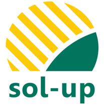 Sol-Up Inc. logo