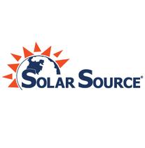 Solar Source (formerly Superior Solar) logo