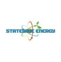 Statewide Energy Corp logo