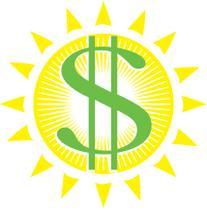 JSUNPV logo