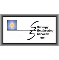 Sunergy Engineering Services PLLC logo