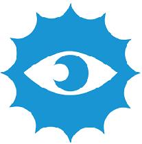 Sun's Eye Solar logo