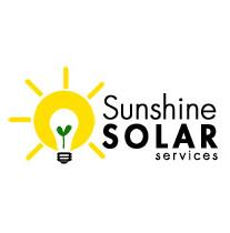 Sunshine Solar Services logo