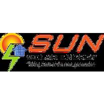 SUN SOLAR ENERGY LLC logo