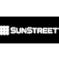 SunStreet logo