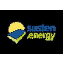 Susten.energy logo