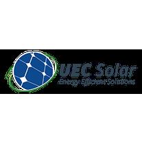 United Express Construction & Solar Inc.