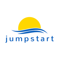 Jumpstart Energy Inc. logo