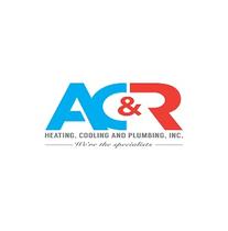 AC&R Solar Group logo