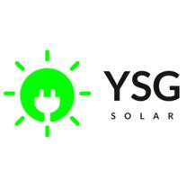 YSG Solar: Solar Panel Installer