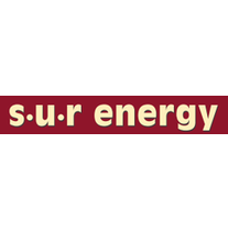 SUR Energy LLC