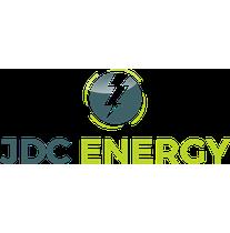 JDC Energy