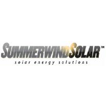Summerwind Solar LLC logo