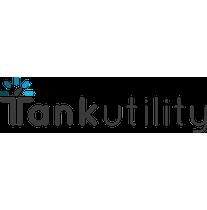 Tank Utility logo