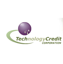 Technology Credit Corporation logo
