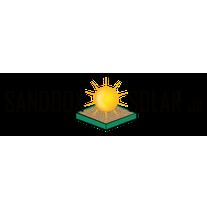 Sandbox Solar