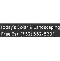 Today's Solar Energy Co. logo