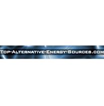 A-Top Alternative Energy logo