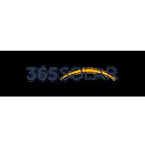 365 Solar Inc logo