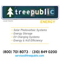 Treepublic