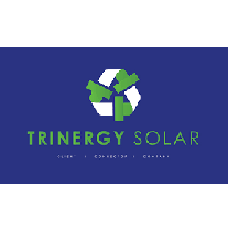 Trinergy Group  logo