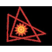 Tristate Solar, Inc. logo