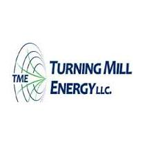 Turning Mill Energy LLC