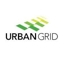 Urban Grid Solar