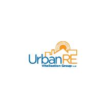 UrbanRE Vitalization Group LLC logo