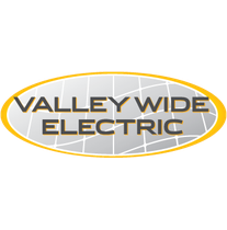 Valley Wide Electric (Arizona Solar Solutions Renewable Energy) logo