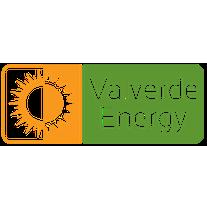 Valverde Energy logo