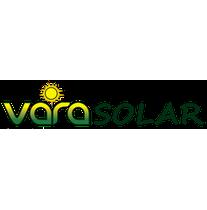 Vara NRG LLC logo
