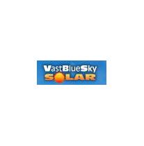 Vast Blue Sky Solar LLC