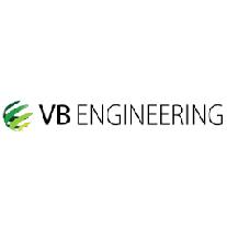 Vergona/Bowersox Electric, Inc logo