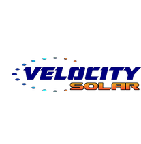 Velocity Solar Energy