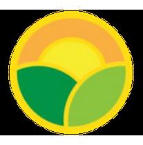 We Own logo