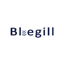 Bluegill Solar