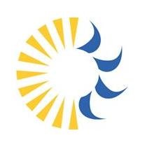 Windy City Renewable Energy, LLC logo