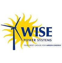 Wise Power Systems