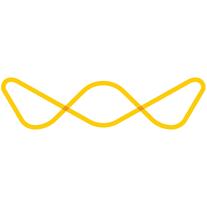 Wunder Capital logo