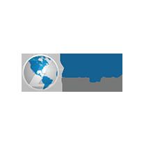 Zager Plumbing & Solar, Inc. logo